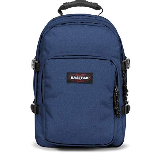 Eastpak Provider rugzak 44 cm Crafty Blue