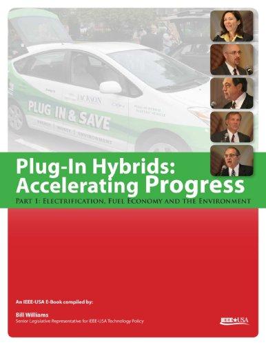 bester Test von plug in hybride Plug-in-Hybride: Beschleunigung des Fortschritts.  Teil 1 – Elektrifizierung, Kraftstoffverbrauch, Umwelt…