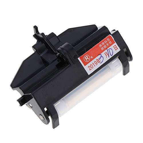 Baosity Reemplazo del Rodillo De Separación para Brother HL5440 Etc, Accesorios De Impresora