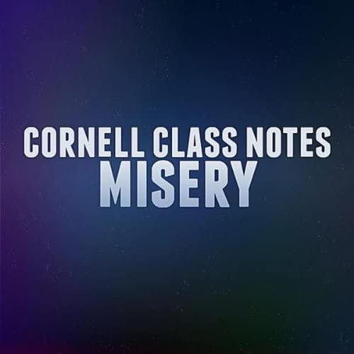 Cornell Class Notes