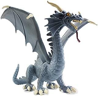 Best flying dragon model Reviews