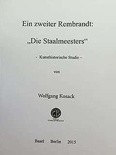 www rembrandt com