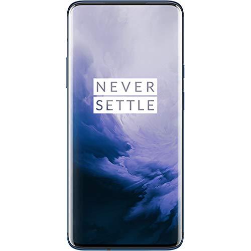 41mRFsukvGL-「OnePlus 7 Pro」を実機レビュー!ハイスペックで良いモデルだけど、惜しい部分も目立つ