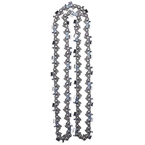 Mannial 20 inch Chainsaw Chain 3/8