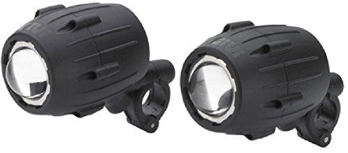 Preisvergleich Produktbild GIVI S310 Projector Suppl.Alogeni Universal