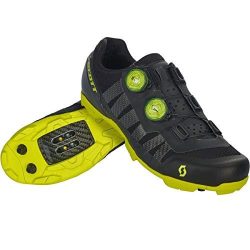 SCOTT 281203 - Zapatillas para Hombre, Talla 44.5