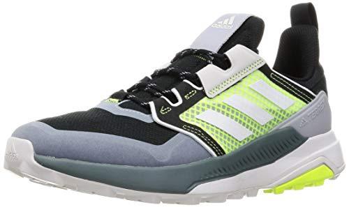 adidas Terrex Trailmaker, Zapatillas de Senderismo Hombre, NEGBÁS/Balcri/Amasol, 50 2/3 EU