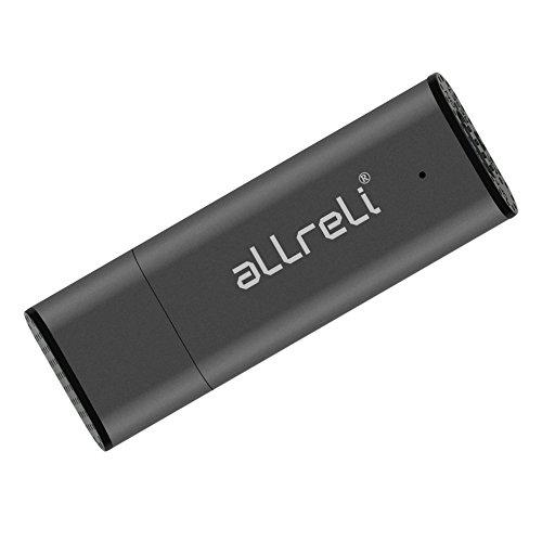 spy camera usb with audio