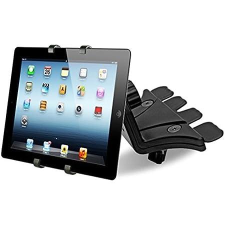 Universal Verstellbare Tablet Halterung Für Das Auto In Elektronik