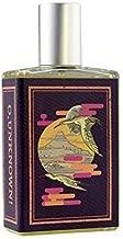 Imaginary Authors O, Unknown! - Unisex Perfume - 50 ml Bottle