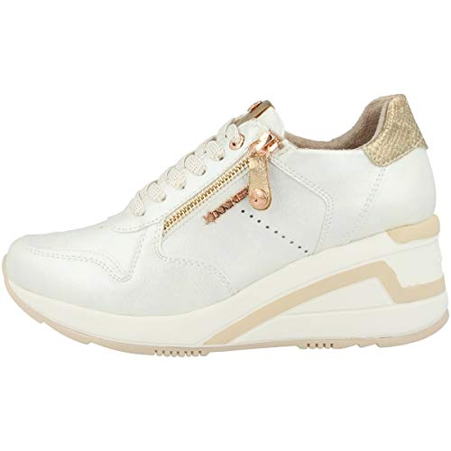 Dockers by Gerli Damen Sneaker Low 44GT204