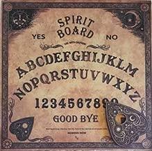 Best ouija board cost Reviews