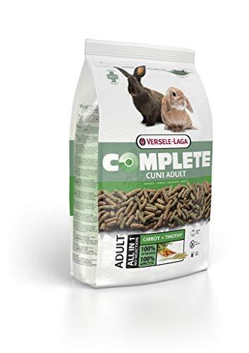 Versele Laga Complete Cuni (Kaninchen) 1,75kg Kaninchenfutter