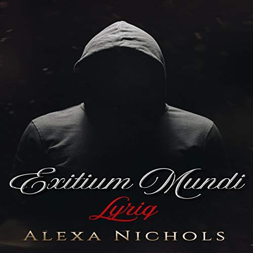 Exitium Mundi: Lyriq [The Destruction of the World: Lyriq] cover art