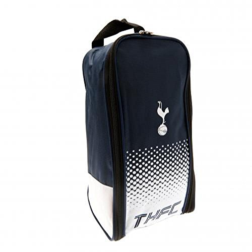 Official Tottenham Hotspur FC Boot Bag