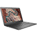 HP Chromebook 14-inch Laptop with 180-Degree Hinge, Touchscreen Display, AMD Dual-Core A4-9120 Processor, 4 GB SDRAM, 32 GB eMMC Storage, Chrome OS (14-db0060nr, Chalkboard Gray) (Renewed)