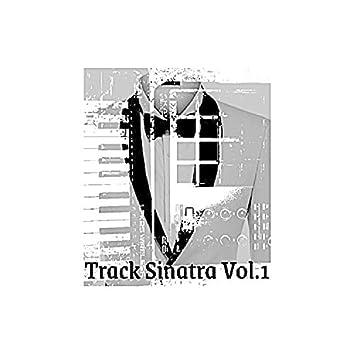 Track Sinatra, Vol. 1