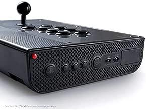 Nacon Daija Arcade Fight Stick - Tournament Grade- eSports Fighting Games -PS4/PS3/PC