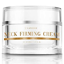 best top rated neck tightening creams 2021 in usa