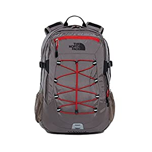 The North Face Borealis – Mochila Borealis Classic Unisex adulto