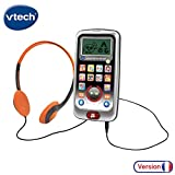 VTech- V Pod V.pod Kid do, ré, mi, 80-196205