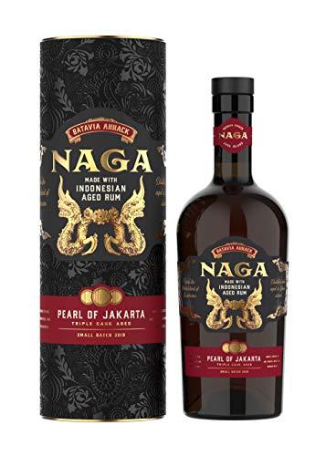Naga Pearl of Jakarta - Astucciato - 700 ml
