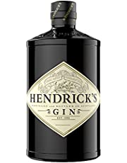 ヘンドリックス ジン [ 700ml ]