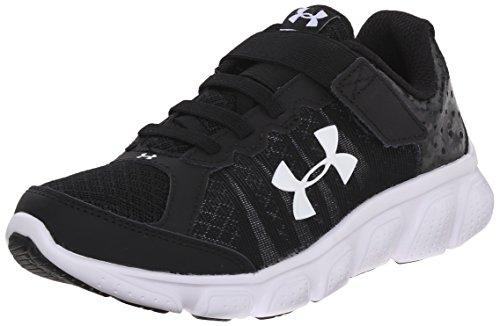 Under Armour Men's Curry 5 Athletic Shoe