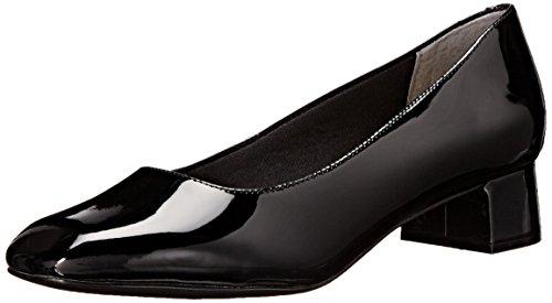 Trotters Lola Bombas Zapatos de la Mujer