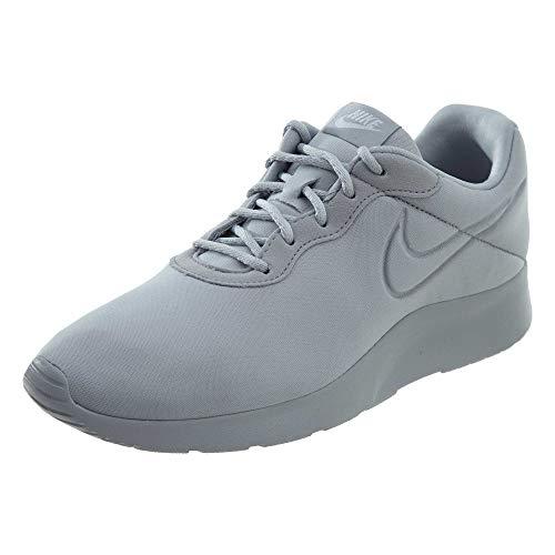 Nike Tanjun Premium 876899 008, Sportschuhe - Sneakers, Herren, 43