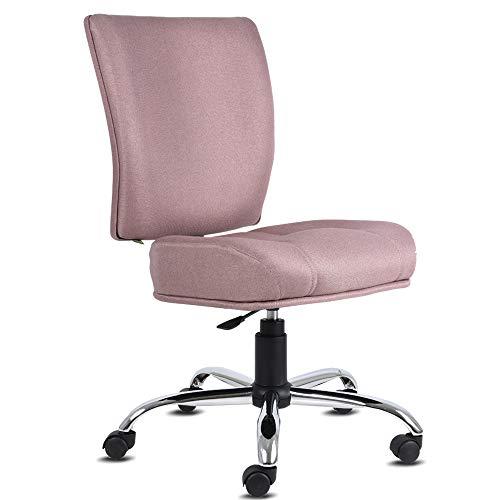 costo de sillas de oficina fabricante AMVIA