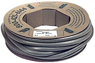 """3/4"""" Closed Cell Backer Rod - 100 ft Roll"""