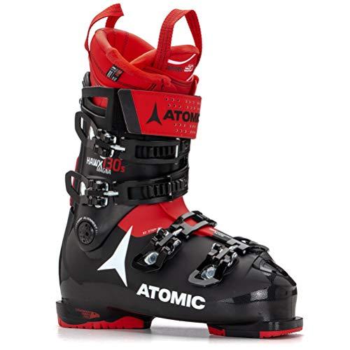 Atomic Heren Skischoenen HAWX Magna 130 S