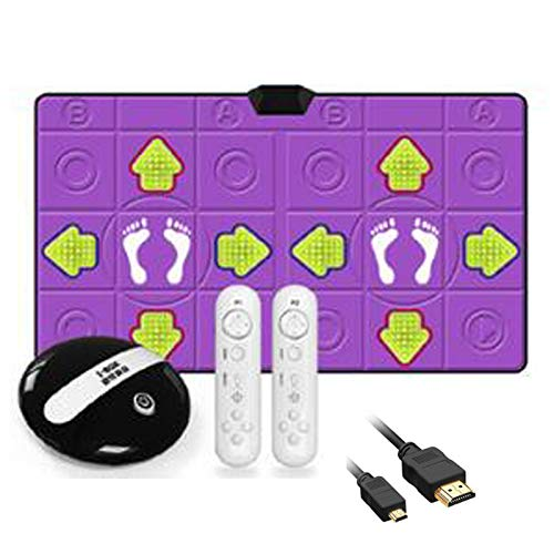 Organizador de pendientes, caja de joyería ecológica de diseño razonable, cuero de PU, organizador de caja de joyería para niñas, mujeres, joyería(grey)
