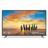 VIZIO 70' Class 4K (2160p) Smart LED TV (V705-G3)