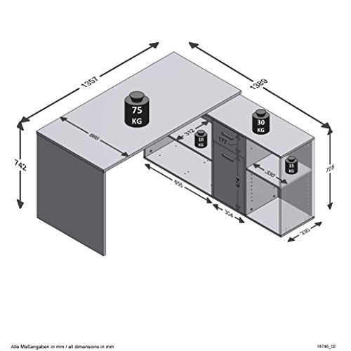 Produkt Bild 6
