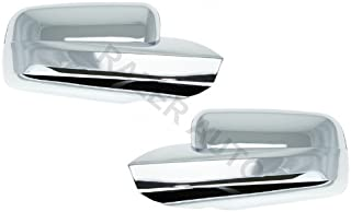 Best mustang mirror cover Reviews