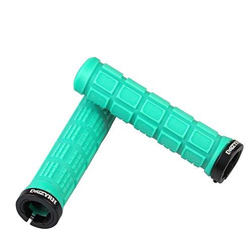 Cyclus Stuur Grips Mountainbike Handvatten Fiets Stuur Grips Bmx Grips Fiets Grips Fietsstuur Grips Bmx Stuur Fiets Stuur Grip Mtb Grips