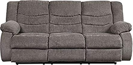 Best gray reclining couch Reviews