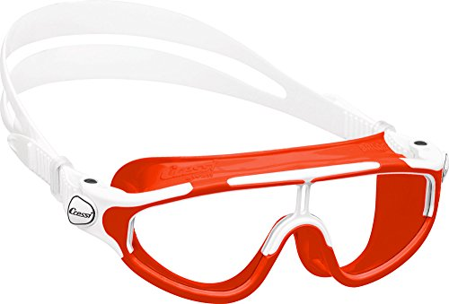 Cressi Gafas de protección