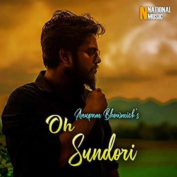 Oh Sundori - Single