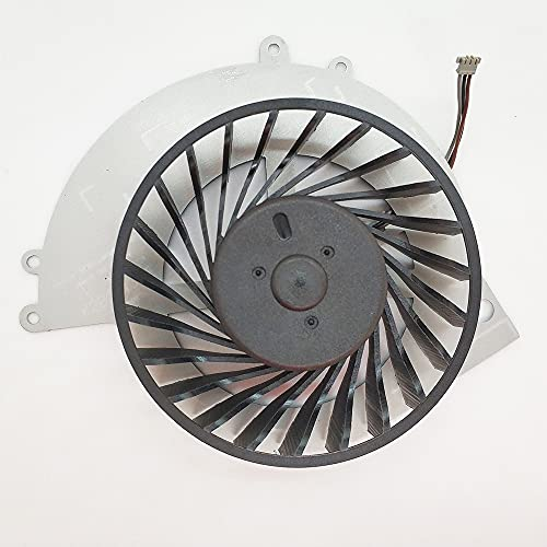 Internal Cooling Fan for SONY Playstation 4 PS4...