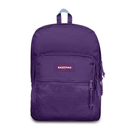 Eastpak PINNACLE Zaino Casual, 42 cm, 38 liters, Viola (Blakout Prankish)