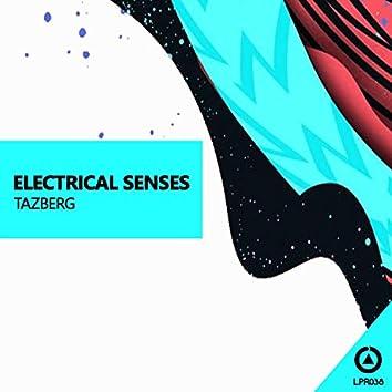 Electrical Senses