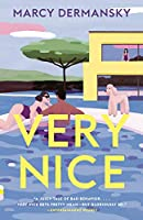 Very Nice: A novel (Vintage Contemporaries)