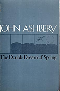 Double Dream of Spring 091294630X Book Cover
