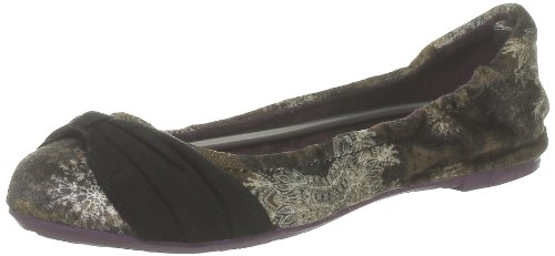 Top 10 best selling list for desigual flat shoes