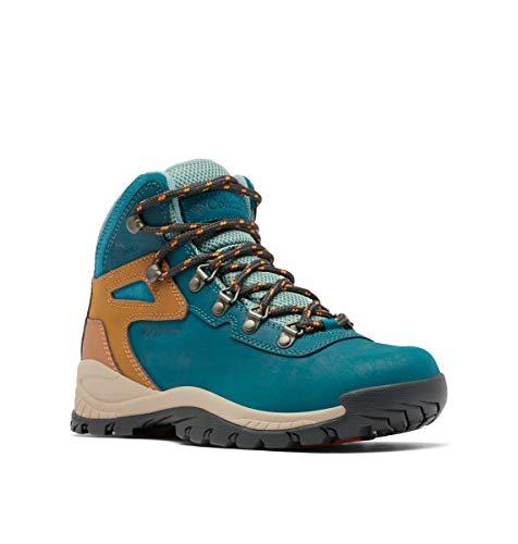 Women's Hiking Boot
