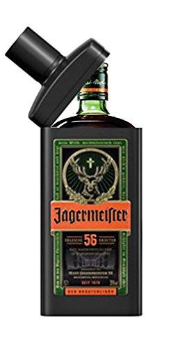 Jägermeister Kräuterlikör Tinbox 0,70l