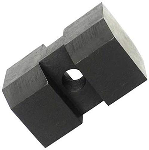 IATCO M-0285-IAT Kupplungsausrichtungsblock